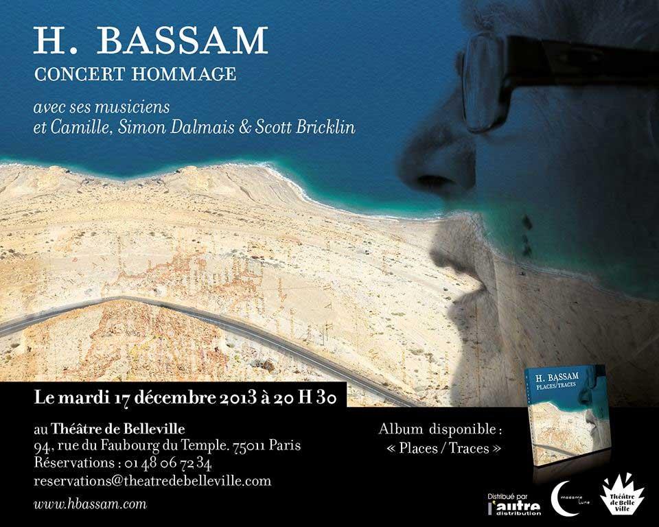 H-Bassam-Concert-Hommage