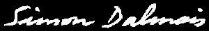 logo-def-simon-1_27pct