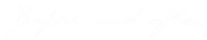 logo-def-simon-2_27pct